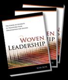 woven leadership