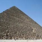 bigstock_Pyramid_Of_Giza_sq