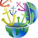 bigstock_Anchor_Globe_sq